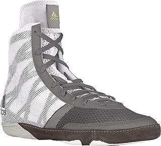 Men's Pretereo III Wrestling Shoes