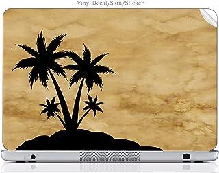 Amazon com: laptop sun shade - Moonlight Printing / Laptop
