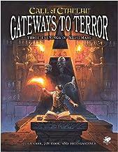 Gateways to Terror
