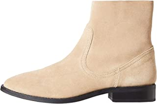 find. R2383 Roza - Botines Mujer