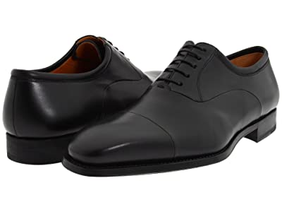 Magnanni Federico (Black) Men