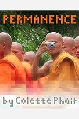 Permanence Kindle Edition