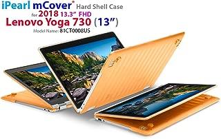 Best lenovo yoga 2 13 inch case Reviews