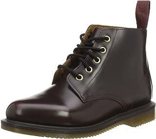 Dr. Martens Women's Emmeline Boot