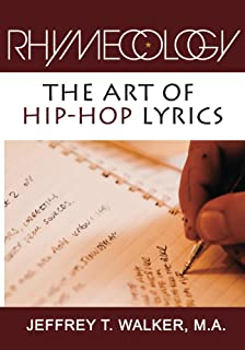 hip hop lyrics for sale