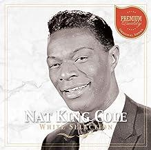 Nat King Cole-White Selection Lp [Vinilo]