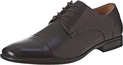 Aldo Klervi, Men's Fashion Oxford Shoes