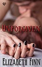 Best unforgiven elizabeth finn Reviews