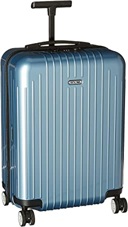 Rimowa Salsa Air – Ultralight Cabin Multiwheel®