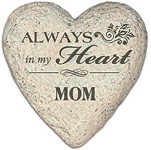 memorial stones for mom