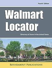 Best walmart atlas map Reviews