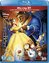 Best beauty and the beast the enchantment Reviews