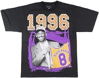 Mens Hipster The Retro Kicks Jordan Print T-Shirt