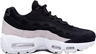 f39f76f917e0d Amazon.com: Air Max 95 - Fashion Sneakers / Shoes: Clothing, Shoes ...