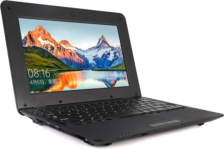 Anitech Netbook Laptop Ultrabook Android Computer Zubehör