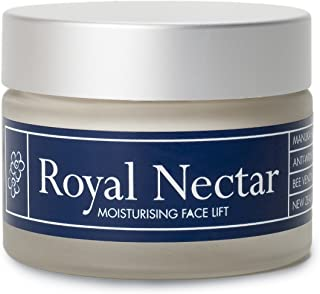 royal nectar face mask price