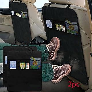 LARGE Holds Tools Breakdown Emergency Travel Tidy Van Caravan Fineway High Quality Car Boot Organiser Storage Bag with Secure Fastening