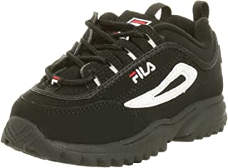 Fila Disruptor II Sneaker(Toddler)