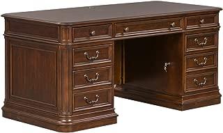 Best liberty furniture desk Reviews