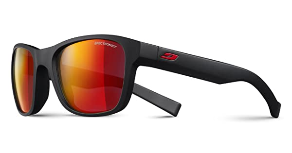 Julbo Reach L Small Frame Sunglasses J4661114