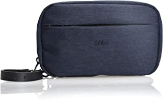 Best charger clutch bag Reviews