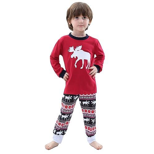 Matching Family Christmas Outfits Australia.Family Clothes Amazon Co Uk