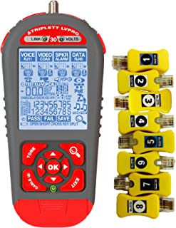 Best triplett test equipment and tools Reviews