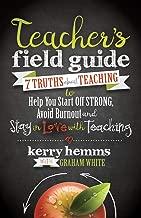 Best beloved field guide Reviews
