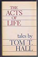 The Acts of Life