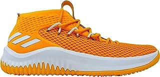adidas Dame 4 NBA Shoe - Men's Basketball