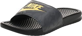 Nike Benassi JDI 343880-031 - Zapatillas deportivas para hombre