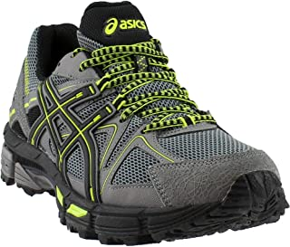 Mens Gel-Kahana 8 Running Shoe