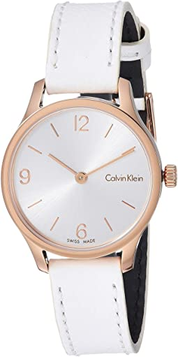Calvin Klein - Endless Watch - K7V236L6