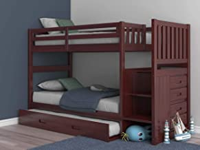 Best discovery world bunk beds Reviews