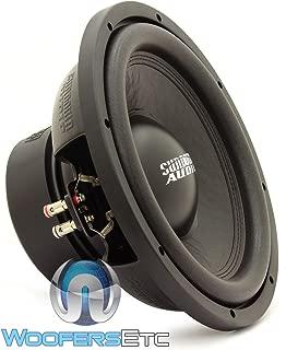 E-12 V.3 D4 - Sundown Audio 12