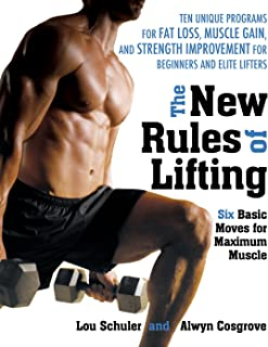Best 6 muscle rules Reviews