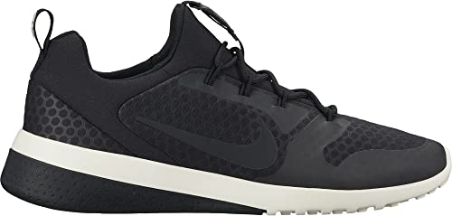 Nike Nike Nike Wohommes CK Racer FonctionneHommest chaussures, noir noir-Sail, 8.5 f0a