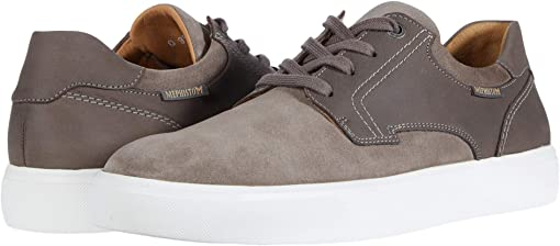 Warm Grey Velsport/Grizzly