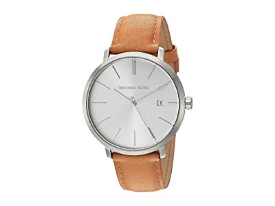Michael Kors MK8673 Blake (Brown) Watches