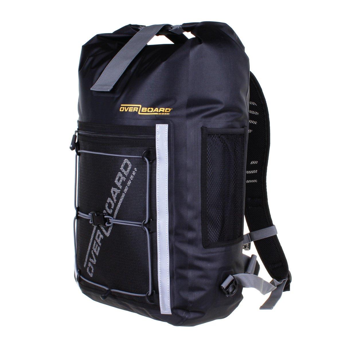 Over Board 12 Litre Pro-Light Backpack - SS19