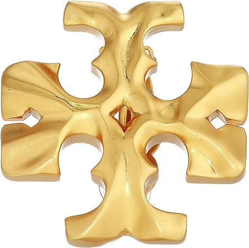 Rolled Brass