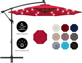 Value Umbrella Company