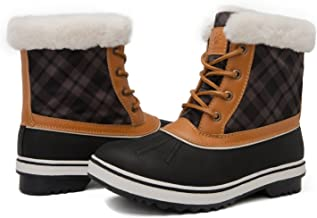 Best mud snow boots Reviews