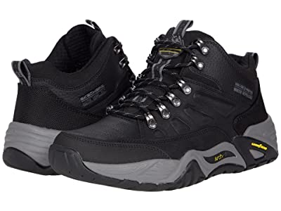 SKECHERS Arch Fit Recon Conlee