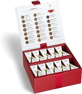 Best tea box gift Reviews