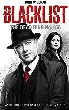Blacklist: The Dead Ring No. 166