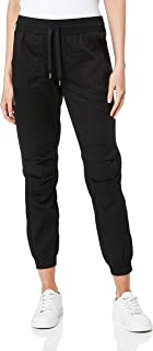Lorna Jane Women's Flashy F/L Pant