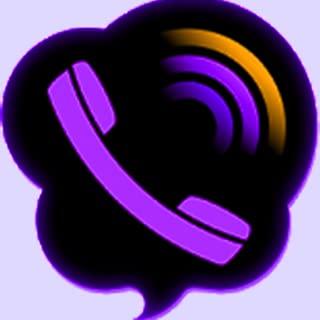 Talk tablet Video Call Free