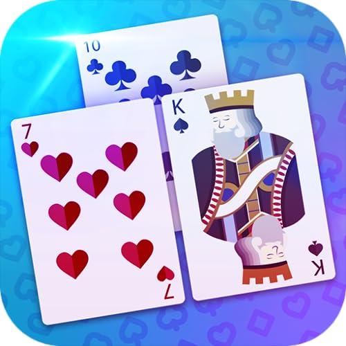 Kartenspiele: Logik Rätsel