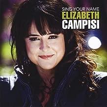 Best elizabeth campisi music Reviews